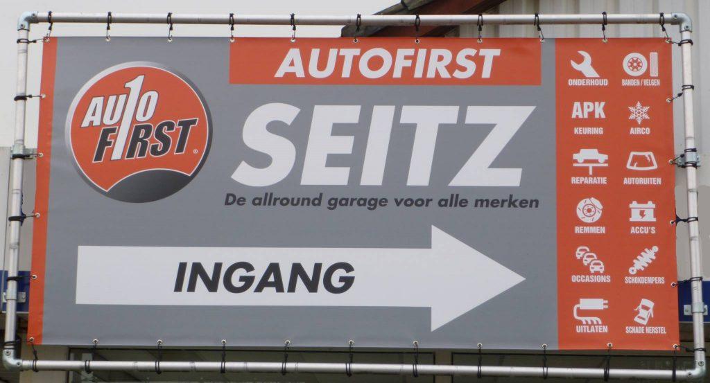 Autobedrijf Roermond